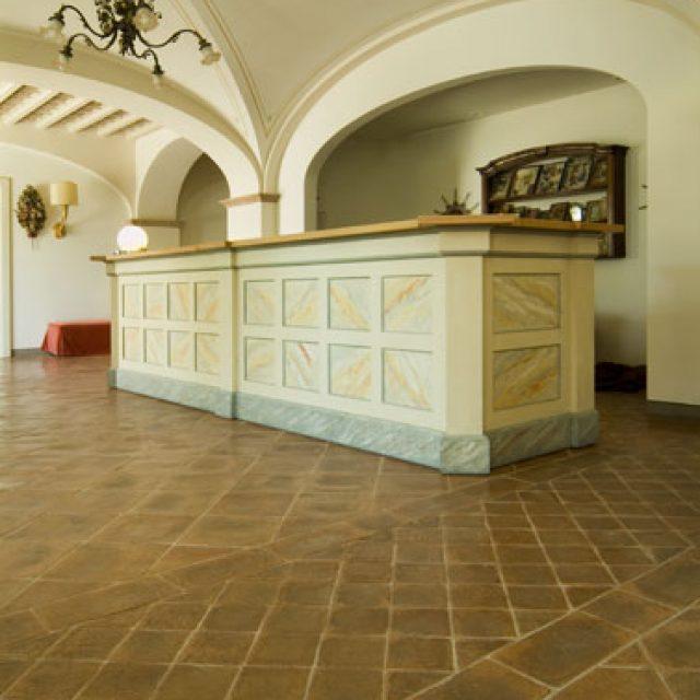 Hotel_Villa_Zuccari15